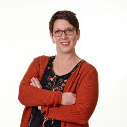 Nicole Verhoeven